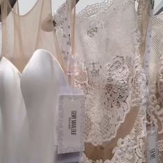 Barcelona  Bridal Week, Gemy Maalouf 2016  Collection , www.mirrirmirror.uk.com We are looking forward to have gorgeous  2016 Gemy Maalouf collection in our North London boutique.