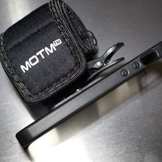 Don't let an injury, disability, or handicap keep you from always staying connected. Get the MOTM    Universal Mount Kit @amazon today. #motmstore #motm @motmstore #tech #handsfree #wheelchair #crutches #handicap #disability #disabled #injury #cast    #brokenleg #elderly #cane