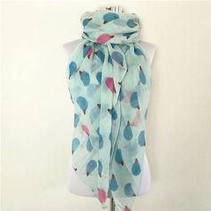 New Women Ladies Fashion Viscose Cotton Hedgehog Print infinity scarf Fashion Animal Scarves Shawl Wrap hot sale neckerchief