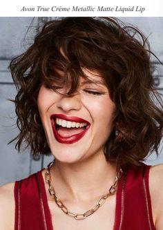 Matte lipstick Colour Pop, Great Videos, Real Flowers, You Are Beautiful, Matte Lipstick, Resin Art, Women Empowerment, Makeup Cosmetics, Pantone