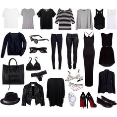 Find More at => http://feedproxy.google.com/~r/amazingoutfits/~3/VKA4jBJHr0g/AmazingOutfits.page