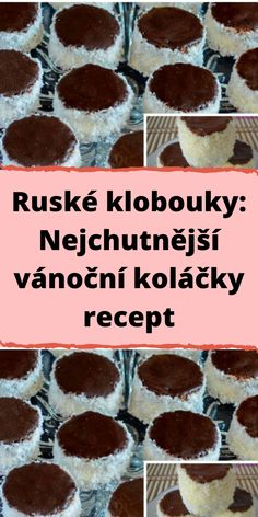 Cereal, Muffin, Food And Drink, Cookies, Drinks, Breakfast, Desserts, Recipes, Cupcake