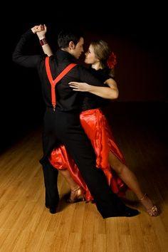 Professional+Dancing | Professional Dancers Performers, Toronto Entertaiment/Shows