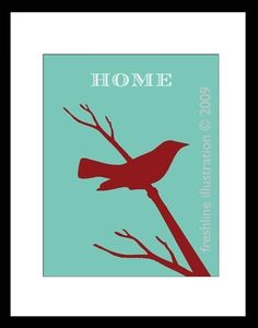 """red """"robin's egg blue"""" bedroom - Google Search"""