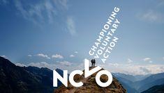 NCVO — MultiAdaptor