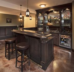 Wine Cellar Photos Old World Tuscan Design, Pictures, Remodel, Decor and Ideas - page 2