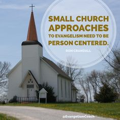 Ron Crandalls study highlights 15 effective ways to increase the number for first time church visitors in the small church. My Church, Church Ideas, Kids Church Stage, Children Church, Church Ministry, Ministry Ideas, Youth Ministry, Church Welcome Center, Small Group Bible Studies