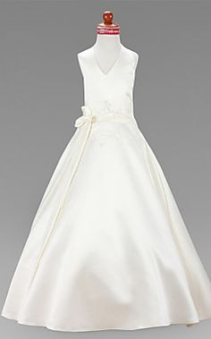 First Communion Dresses - Page 2