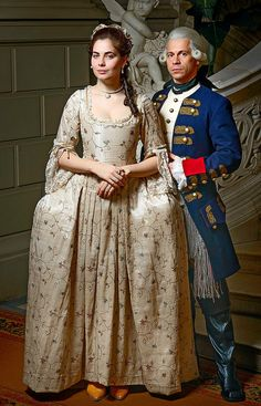 Explore annaiv1's photos on Flickr. annaiv1 has uploaded 2441 photos to Flickr. Period Costumes, Movie Costumes, Historical Romance, Historical Clothing, Catherine The Great, Fantasy Gowns, 18th Century Fashion, Imperial Russia, Great Movies