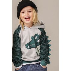 """""""Latest photoshoot for #elloskids. The kid did good  He even sat down for an interview with the team from @ellos. 