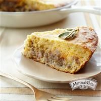 1000 Images About Sweet Like Cornbread On Pinterest