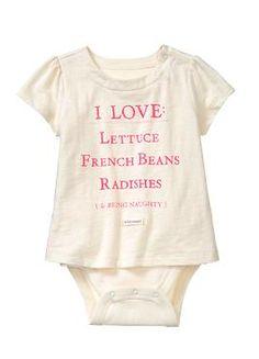http://www.gap.com/browse/product.do?pid=377620=en_US=1=false=http%3A%2F%2Fwww.gap.com%2Fproducts%2Fbaby-girl-clothes.jsp%3Ftid%3Dgogobue1t%26kwid%3D1%26ap%3D7%26sem%3Dtrue%26mkwid%3DHGUp9WA9%26adid%3Donoltnc%26creative%3D20082416475%26adpos%3D1t1