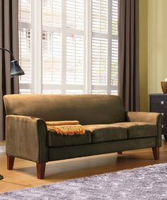 12 best sofas images furniture ideas living room arredamento rh pinterest com