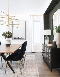 We're currently working on a new Leclair Decor website with a biiiiggg portfolio update and more in depth service descriptions. My Living Room, Living Room Decor, Bedroom Decor, Dining Room Inspiration, Color Inspiration, Interior Inspiration, Dining Room Design, Cheap Home Decor, Home Interior Design