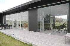 Denmark Ferienhaus_in_Gedesby_81-0118