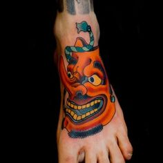 Namakubi - A More Romantic Take on The Impermanence of Life Traditional Tattoo Art, Tribal Fashion, Tattoo Artists, Oriental, Romantic, Draw, Tattoos, Tatuajes, To Draw