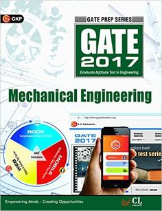 Truemans ugc net set general paper 1 2018 pdf ebook by m gagan and 2017 by gkp is the best book for the gate this book has complete material for civil engineering 2017 gate exam buy gate guide mechanical fandeluxe Images