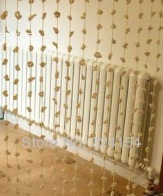 Find More Curtains Information about 100x200CM Crochet curtains for wedding decoration ~ beige color FREE SHIPPING,High Quality crochet patterns for baby beanies,China crochet souvenir Suppliers, Cheap curtains types from Handmade Shop on Aliexpress.com