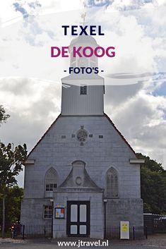 In en rond De Koog is genoeg te beleven. Leuke uitjes (ook voor kinderen) zijn zeehondenopvang Ecomare en Schipbreuk- en Juttersmuseum Flora of een bezoekje aan het strand van De Koog. In de directe omgeving zijn mooie wandelingen te maken. Mijn foto's van De Koog, het Schipbreuk- en Juttersmuseum Flora en Ecomare vind je hier. Kijk je mee? #dekoog #texel #ecomare #juttersmuseumflora #nederland #waddeneiland #jtravel #jtravelblog #fotos
