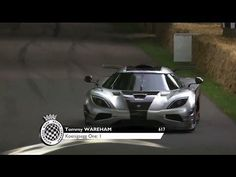 2014 Goodwood Festival Of Speed - Koenigsegg Agera One:1 http://www.ltd-cars.com/movie-1/koenigsegg-2014/2014-goodwood-festival-of-speed-koenigseA-Wq6y7DGKiFE.htm …