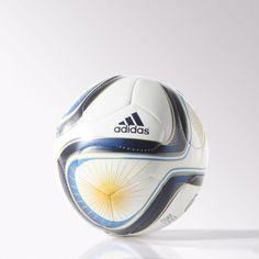 adidas - Pelota de Fútbol Selección Argentina 2015 Mini 237b0273fd04c