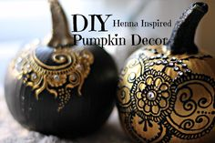 The perfect decor piece for any fall gathering :) Please Subscribe + Comment + Like + Share ♥♥EXPAND me for more info♥♥ ♥♥OFFICIAL WEBSITE♥♥ ... ♥♥FOLLOW HENNAFLY ♥♥ Facebook: ... Twitter: ... I. Diy, Decor,