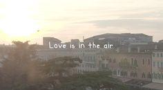 Cupidrone : Love is in the air Love Is, Outdoor, Quotes, Flowers, Outdoors, Outdoor Games, Outdoor Living, El Amor Es
