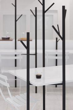 #instadesign #instahome #interiors #instamood #tagsforlikes #instalike #interior #furniture #color #interiordesign #designaddictmom #bestoftheday #colour #tiles ##architecture #decorating #homedesign #decor