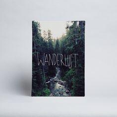 Leah Flores - Wanderlust - Canvas Wanderlust, Canvas, Prints, Ideas, Art, Art Background, Kunst, Gcse Art, Thoughts