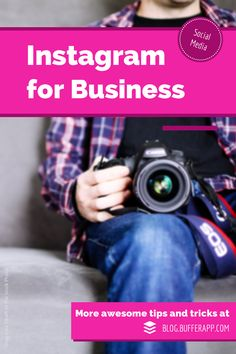 #Instagram for Business: 12 Answers to the Biggest Questions About Timing, Hashtags, and More