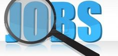 How to get Job in MNC from C grade colleges?