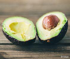 02046_Blog_Post_12_Heart_Healthy_Avocado_600x500_QD
