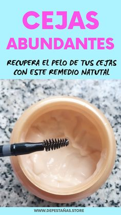 Beauty Care, Beauty Skin, Health And Beauty, Beauty Secrets, Beauty Hacks, Natural Add Remedies, Health And Fitness Expo, Half Up Half Down Hair, Curly Hair Care