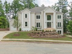 becd47079 382 single family homes for sale in Atlanta GA. View pictures of homes