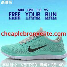 debab9d8078ac Light Green Nike Free 3.0 V5 Mens Grey Nike Free 3