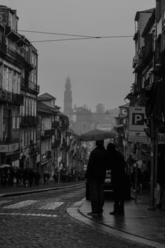 8 Alarming Couple Pictures Grayscale Photography Of People Walking On Pathway Near Buildings Portugal, People Photography, Photography Ideas, Pedestrian, Couple Pictures, Hd Photos, Pathways, Times Square, Street View