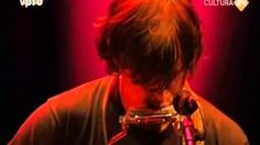 Ryan Adams -  Come pick me up. Great live version of this amazing song. @theryanadams