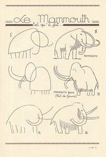 guias cheap bridesmaid dresses under 50 - Bridesmaid Dresses Drawing Lessons, Drawing Techniques, Art Lessons, Drawing For Kids, Art For Kids, Stone Age Art, Art Et Illustration, Arts Ed, Drawing Reference