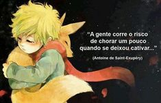 Read Quote 12 - Fox to The Little Prince from the story Awwthentic Book of Quotes by awwthentic (Farzana Zahid) with 825 reads. love, words, sayings. Le Petit Prince Phrases, Petit Prince Quotes, Prince Images, The Little Prince, Book Quotes, Wise Words, Quotations, Literature, Thoughts