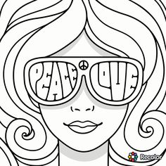 53 best coloring pages for teens images  coloring books coloring pages quote coloring pages
