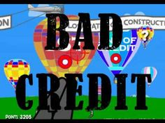 http://www.youtube.com/watch?v=yv6aK3... bad credit mortgage loans solution are hard money http://badcreditmortgage-loan.com also get instant access to fast results of short term bad credit loan with 6 lenders providing instant quotes for those who are looking for bad credit loan rates or mortgage loan for bad credit funded by private investors on any real estate property with equity.