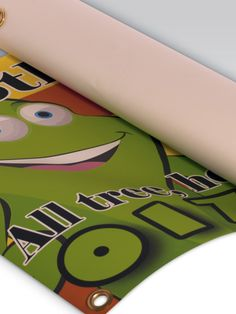 #vinylstickerprintingnyc - Be ready to take your design at the highest level with the Vinyl Sticker Printing NYC and the vinyl banners services at your doorstep to give attractive style to the designs. - http://bestofprinting.com/printing/vinyl-banners/
