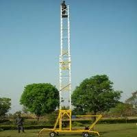 Allied Electrical Industries is one of the best aluminium ladder manufacturer. Explore the aluminium telescopic ladder suppliers, exporters companies in Faridabad India.