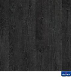 IMU1862 - Burned planks | Laminate, wood and vinyl floors