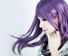 weisa(weisa) Rize Kamishiro Cosplay Photo - WorldCosplay