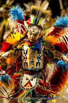 gathering of nations pow wow 2016 - Google Search