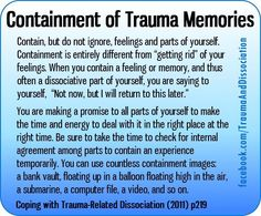 EMDR Therapy - An integrative psychotherapy approach used for the treatment of trauma. Trauma Therapy, Therapy Tools, Therapy Ideas, Stress Disorders, Anxiety Disorder, Complex Ptsd, Mental Health Awareness, Ptsd Awareness, Dissociation
