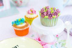 decorar-cupcakes-con-boqullas-rusas-2