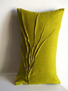 Cute Pillows, Diy Pillows, Decorative Pillows, Cushions, Throw Pillows, Cushion Cover Designs, Cushion Covers, Designer Bed Sheets, Wall Hanging Crafts