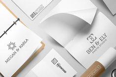 How to Design a Logo: 50 Tutorials and Pro Tips ~ Creative Market Blog
